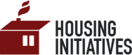 Housing Initiatives Logo