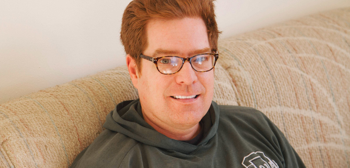 client-glasses-large