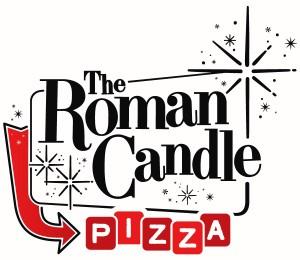 The Roman Candle Pizza Logo_RedPizza2 (2)