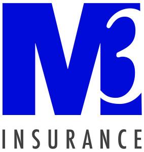 M3_Corporate Logo - Standard