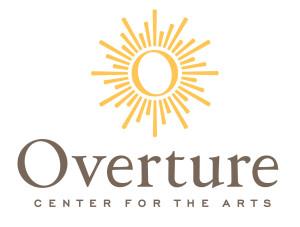 Overture_Vert_Color