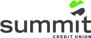 SummitLogo369425