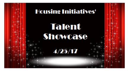 Talent Showcase graphic smaller v2